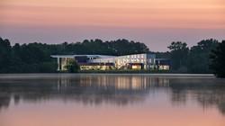 Virginia Beach Parks and Rec
