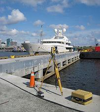 Dock-Shot.jpg