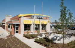 mcdonalds-eco-learning-lab