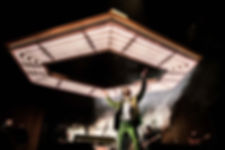 Arctic Monkeys-0518.jpg