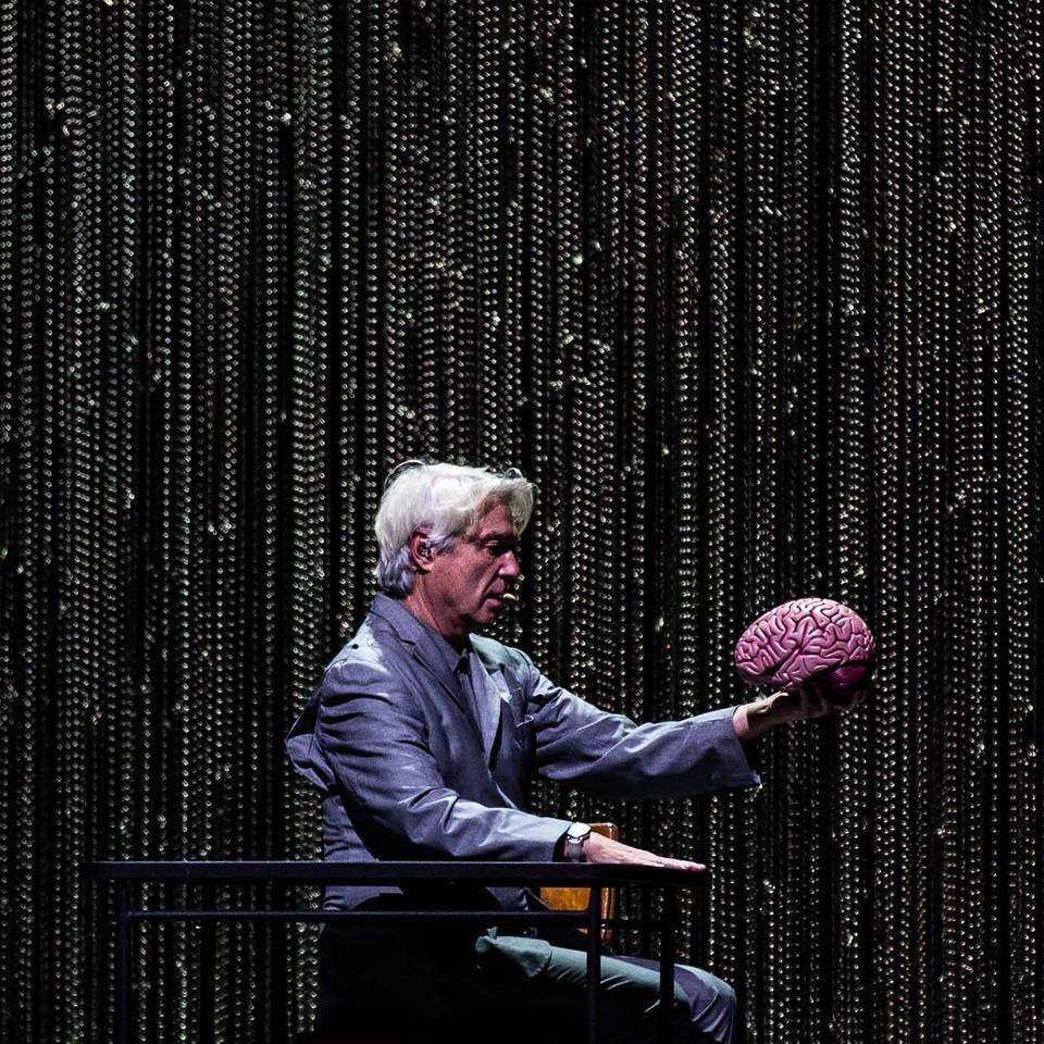 David Byrne-5816.jpg