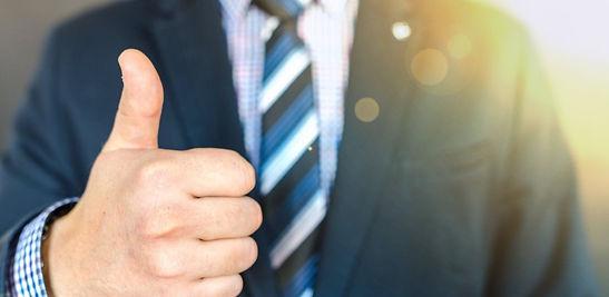 Thumbs Up Image.jpg