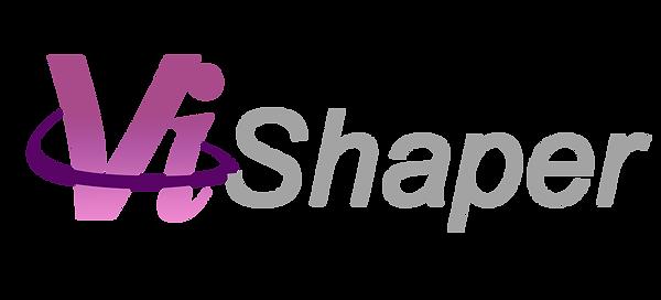 VI-Shaper_01.png