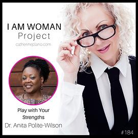 Podcast - Dr. Anita Polite-Wilson.png