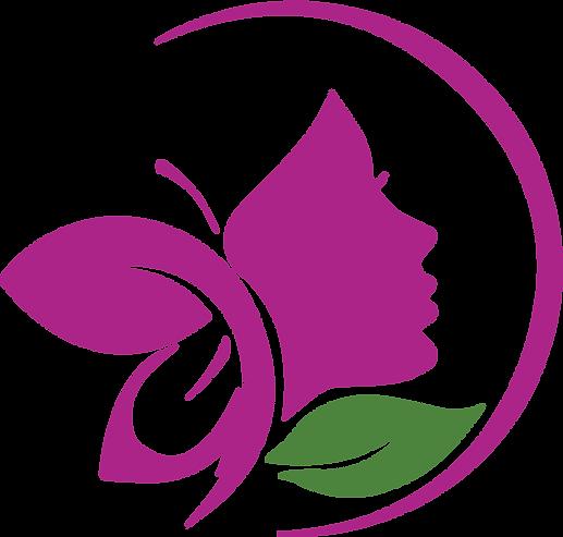 Munera_Logo.png