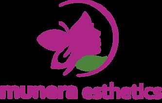 Munera_Logo_Transparent.png