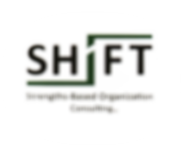 Shift Logo.png