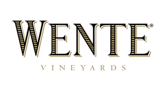 Wente-NEW-MAY-2017-COLOR_WV_LOGO-e152641