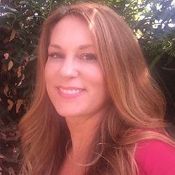 Lynette Hackler.jpg