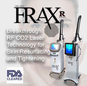 frax Series.png