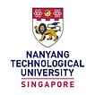 NTU_logo2.png