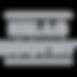 HelloBoothy Logo - 4000x4000.png