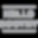 HelloBoothy Logo (1).png