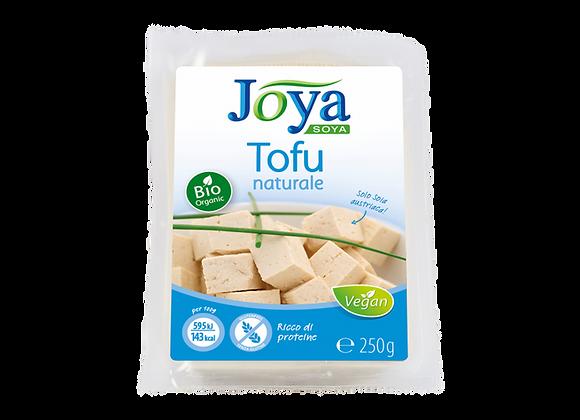 Tofu BIO 200g