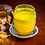 Thumbnail: Golden Mylk BIO 80g