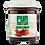 Thumbnail: Compota de 4 Frutos Vermelhos