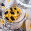 Thumbnail: Corn Flakes s/ Glúten Bio 250g