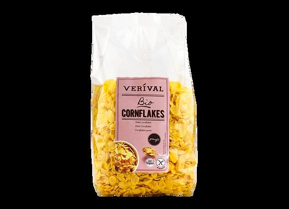 Corn Flakes s/ Glúten Bio 250g