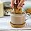 Thumbnail: Maca Choco Latte Bio 100 g