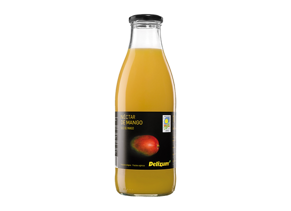 Sumo de Frutas Bio 1 L