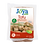 Thumbnail: Tofu BIO 200g