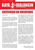 03 - 2021 Catechism on Vocations-page-00