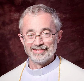 Homily of Fr. Bruno Rampazzo on the Funeral Mass for Fr. Cesare Bettoni