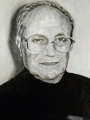 Fr. Barbangelo's First Centenary of Birth