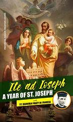 2021 Ite Ad Joseph - Prayer Booklet.jpg