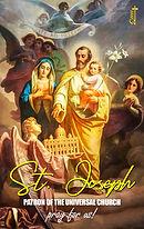 STAMPITA 3 - Prayer to St. Joseph.jpg