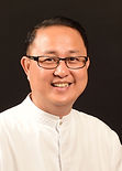 Homily of Fr. Ronald Masilang on the Feast of St. Hannibal held at the FDFCS (June 1)