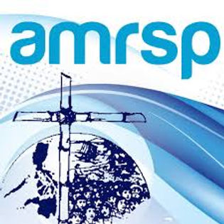 AMRSP Statement on 11-70 (ABS-CBN Franchise)