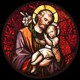 St-Joseph-e1610728893792.png