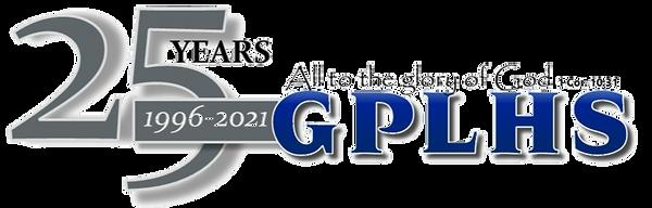 GPL25%20transparent_edited.png