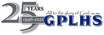 GPL25 Logo.png