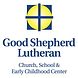 GoodShepherdSF1.png