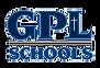 GPL Schools.png