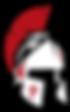 Spartans-Helmet-Color (1).png