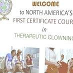 circus-news_therapeuticclown-800x445_edi