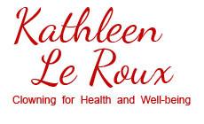 Kathleen_Logo-2.jpg