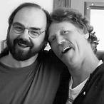 David and Paul HCN.png