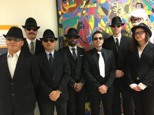 My Halloween security team in 2016.jpg