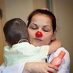 lily pediatrie.jpg