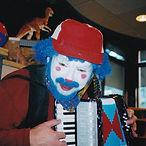 Hubert and accordion.jpg