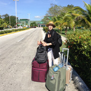 TCI Cuba 2016