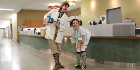 Dr. Flap Nurse Flutter.jpg