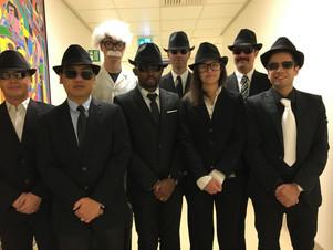 My Halloween security team in 2016 2.jpg