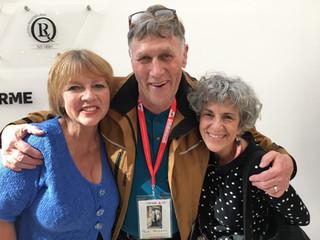 Karen McCarty, Paul and Deb Kaufman.jpg
