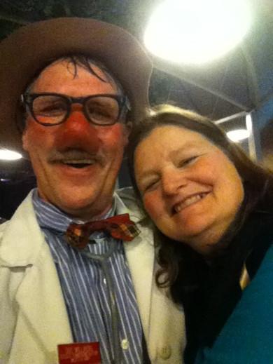 Doc and Karen.jpg