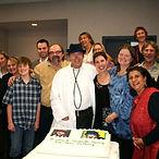 25 group photo.jpg